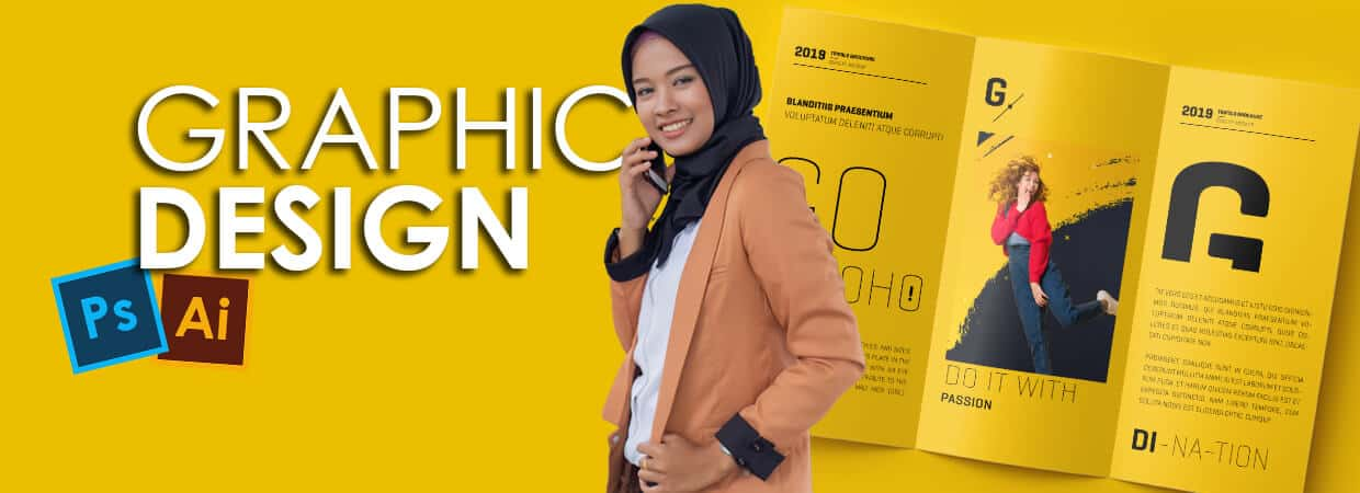 03-GRAPHIC DESIGN COURSE
