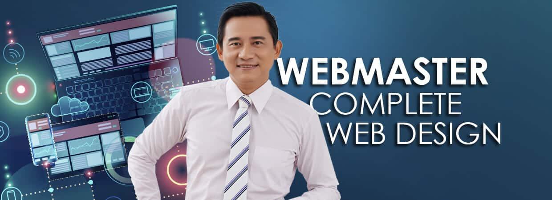 06-WEB DESIGNER COURSE WEBMASTER
