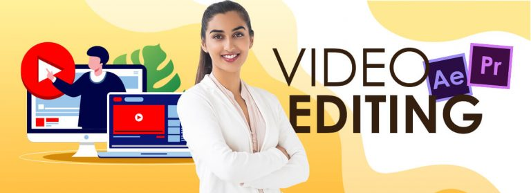 09-VIDEO EDITING COURSE