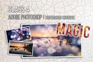 Graphic Design Course Class 4